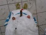 雪だるま顔.jpg