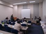 福岡加盟店募集2.JPG