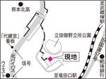龍田地図.jpg
